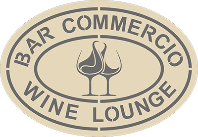Bar Commercio – Winelounge